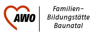 FBS-Baunatal