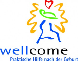 Logo_3_gross
