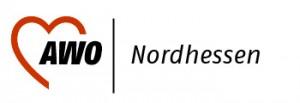 AWO-Nordhessen