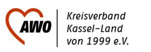 KV-Kassel-Land-Banner
