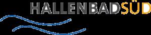 logo-hallenbad-sued-kassel