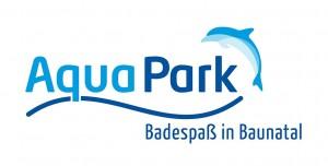 aquapark51